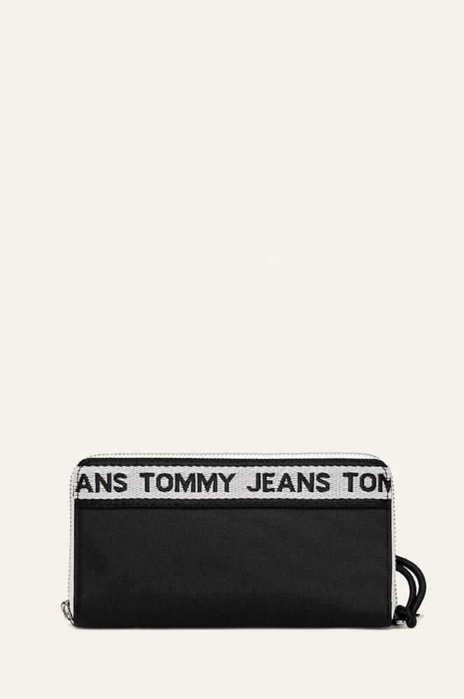 Tommy Jeans Tommy Jeans - Peněženka