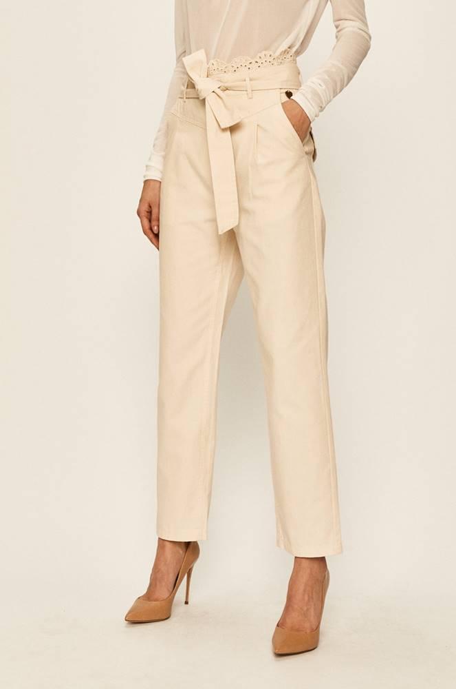 TWINSET Twinset - Kalhoty