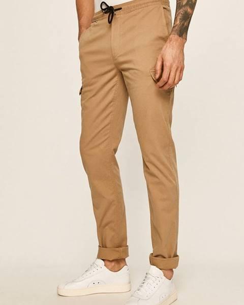 Kalhoty tommy hilfiger