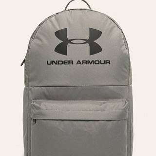 Under Armour - Batoh