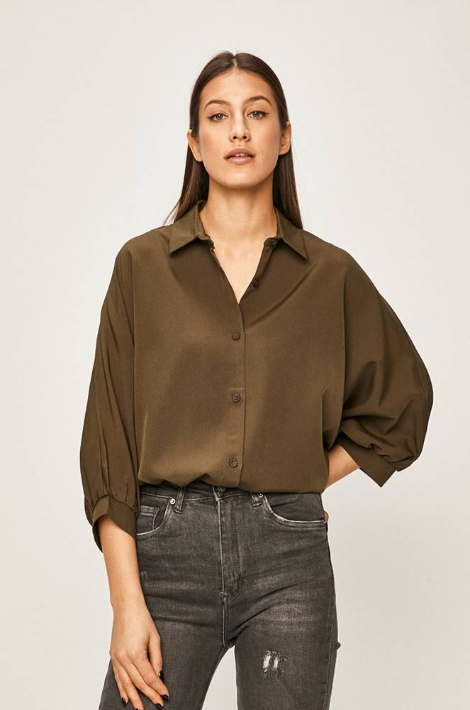 ANSWEAR Answear - Košile