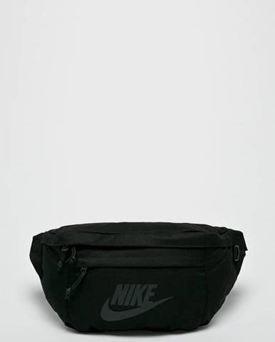Ledvinky Nike Sportswear