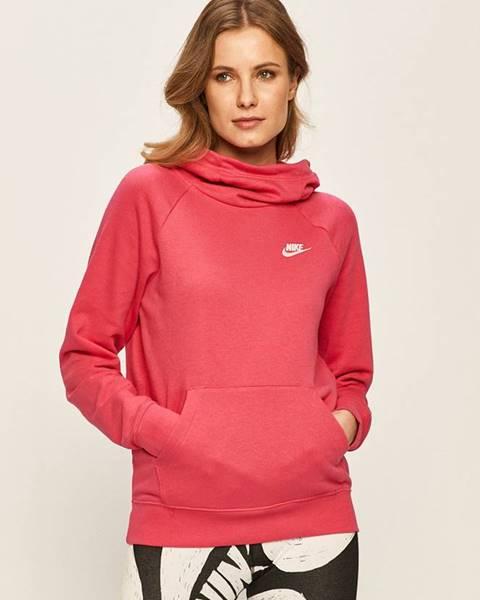 Mikina Nike Sportswear