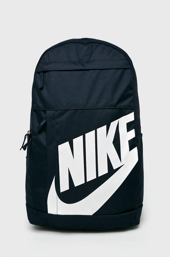 Nike Sportswear Nike Sportswear - Batoh