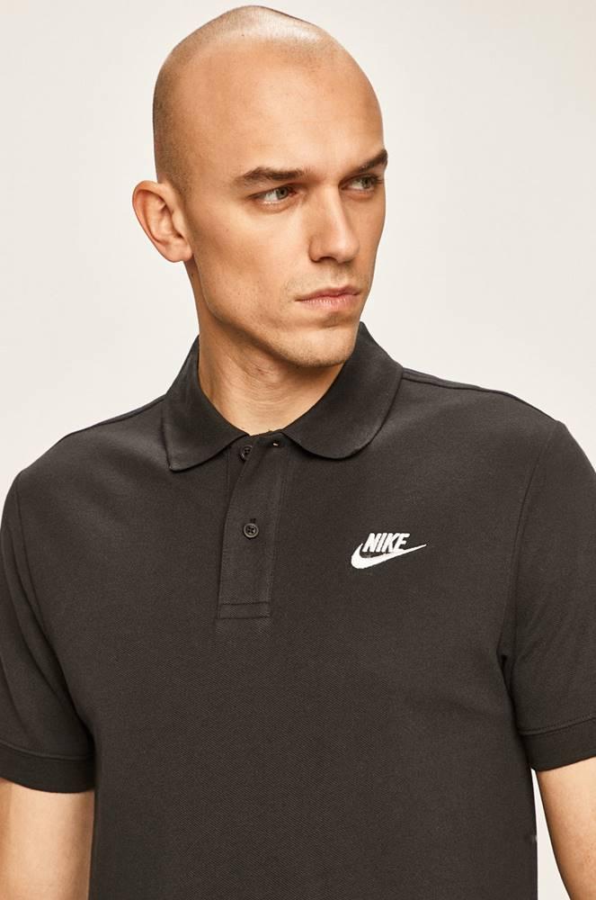 Nike Sportswear Nike Sportswear - Polo tričko