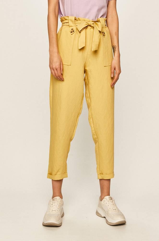 ANSWEAR Answear - Kalhoty