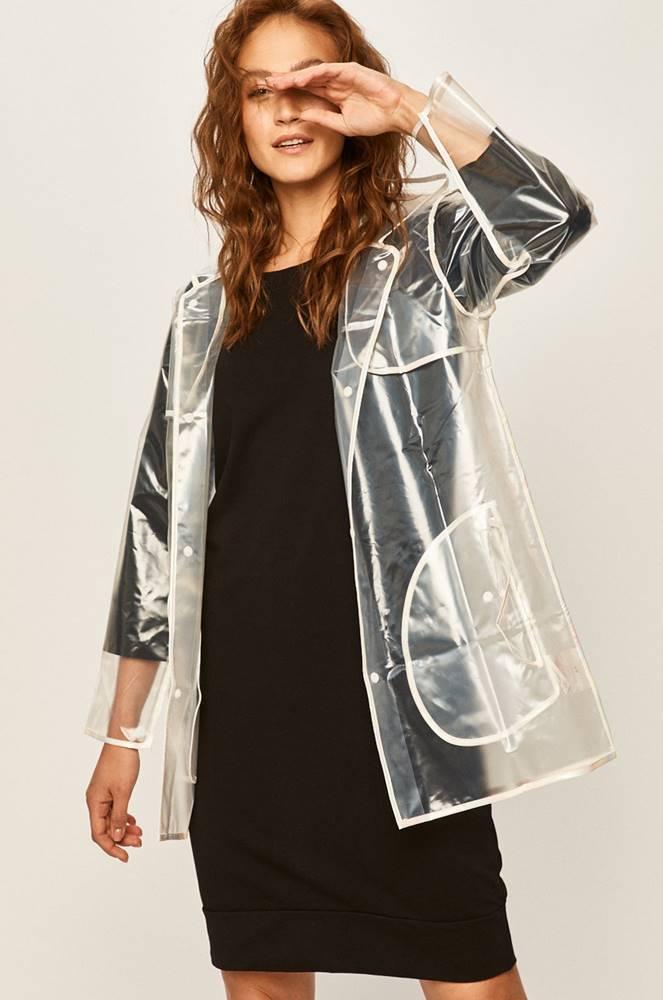 ANSWEAR Answear - Nepromokavý kabát