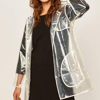 Answear - Nepromokavý kabát