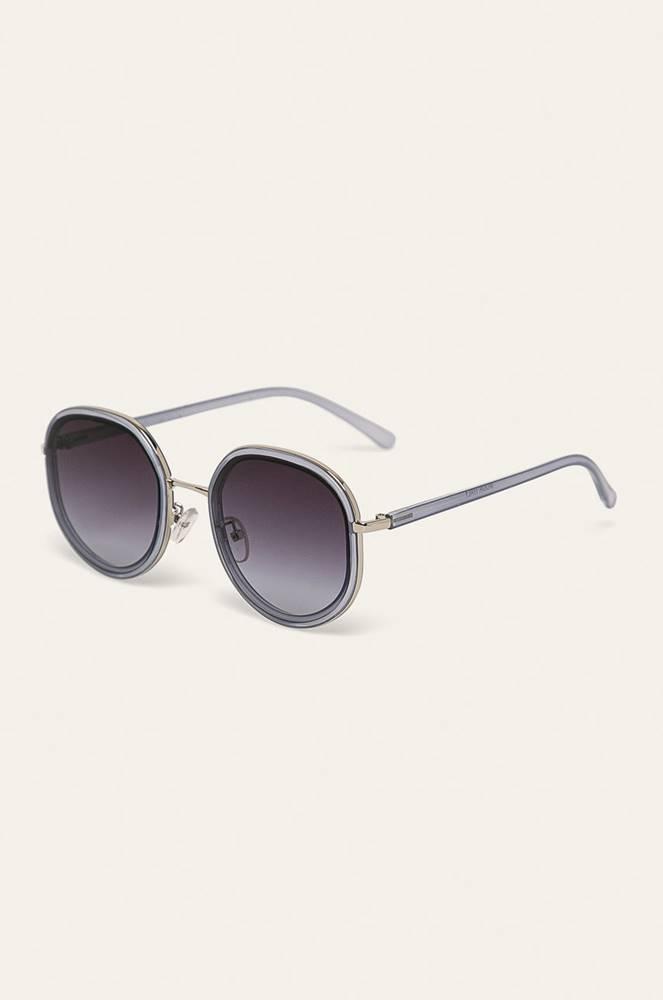 ANSWEAR Answear - Sluneční brýle