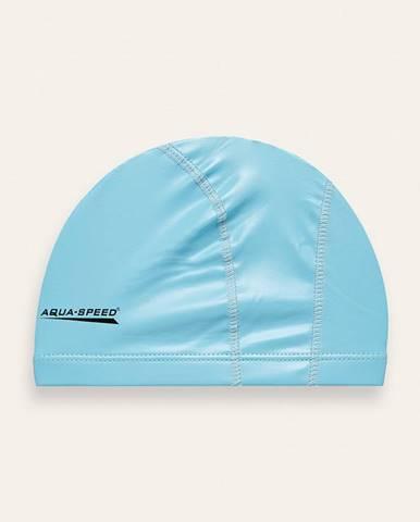 Čepice, klobouky Aqua Speed