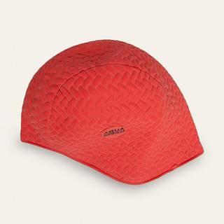 Aqua Speed - Plavecká čepice