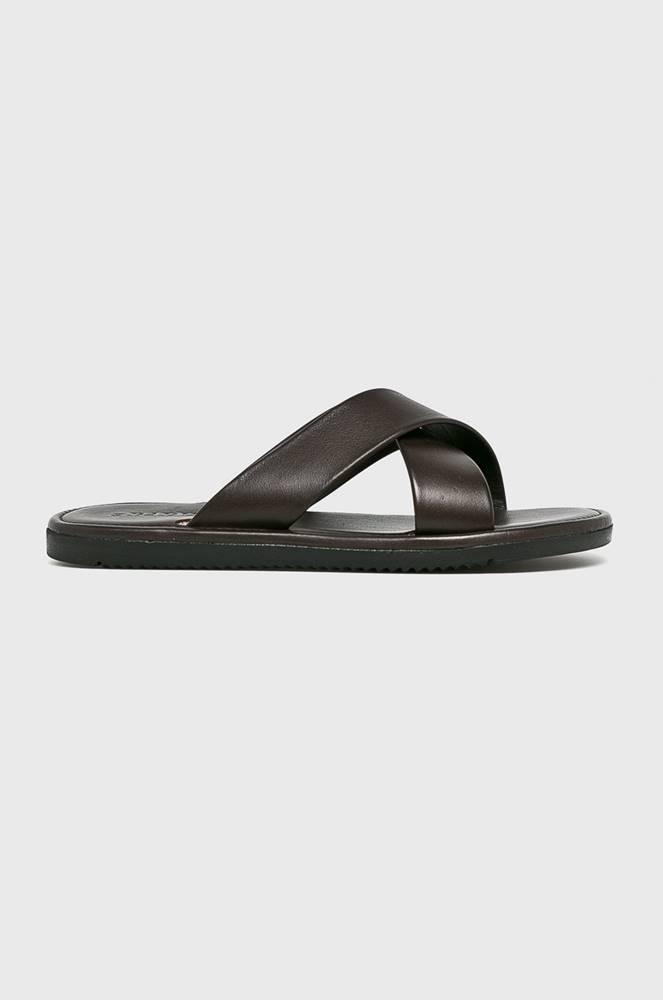 Badura Badura - Pantofle