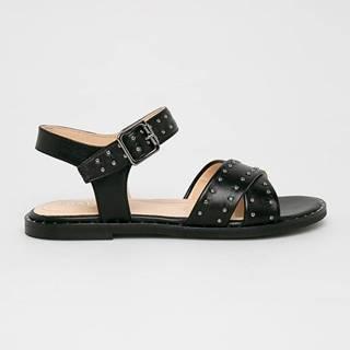 Badura - Sandály
