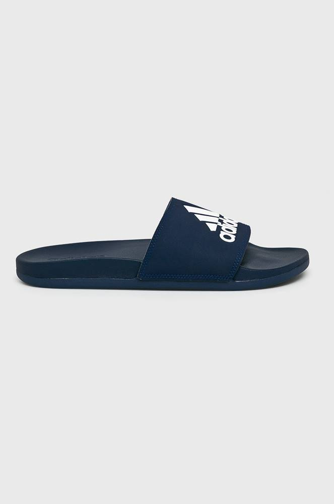 adidas adidas - Pantofle