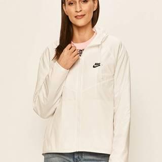 Nike Sportswear - Bunda