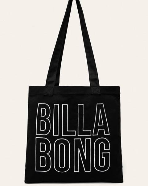 Černá kabelka Billabong