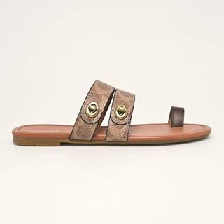 Coach - Pantofle