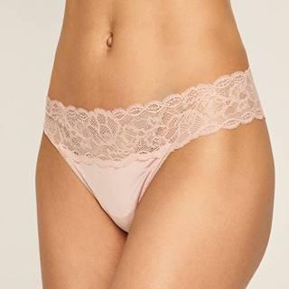 Calvin Klein Underwear – Tanga