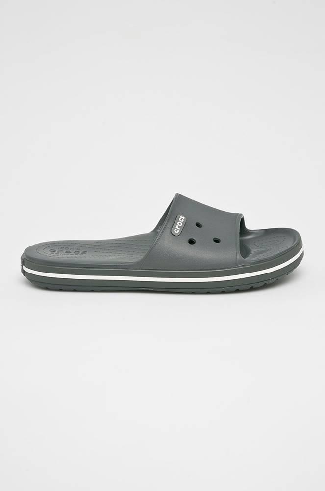 crocs Crocs - Pantofle
