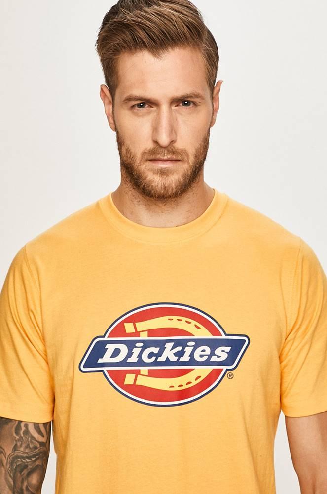 Dickies Dickies - Tričko