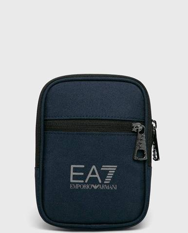 Ledvinky EA7 Emporio Armani