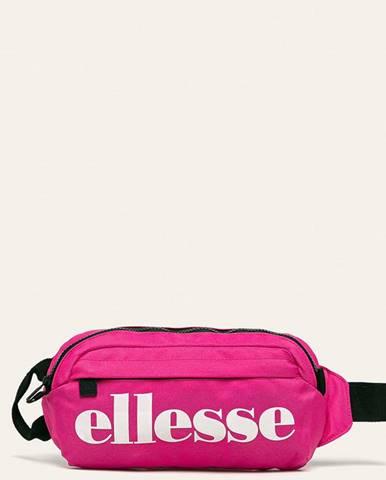 Růžová ledvinka Ellesse