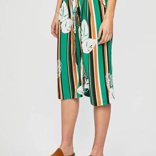 Glamorous - Kalhoty