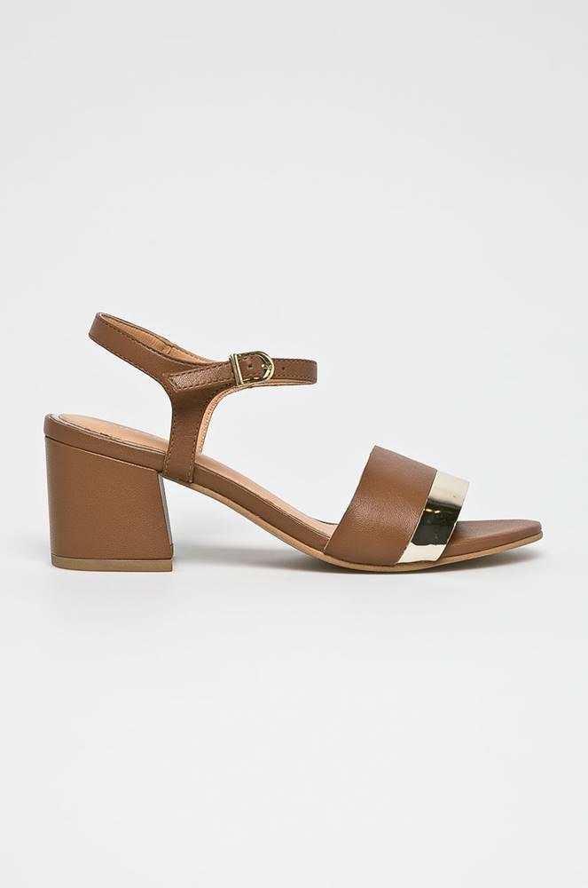 Gioseppo Gioseppo - Sandály