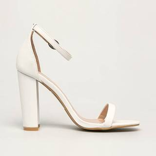 Glamorous - Sandály