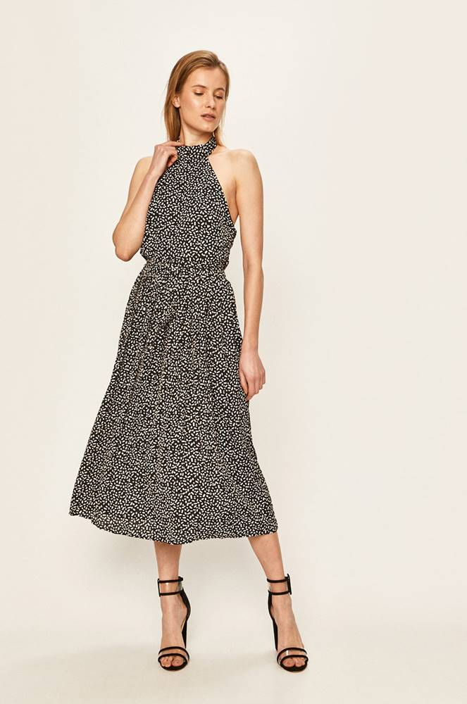 Glamorous Glamorous - Šaty