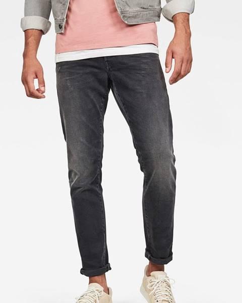Kalhoty G-Star RAW