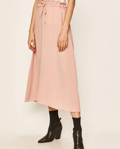 Růžová sukně Haily's