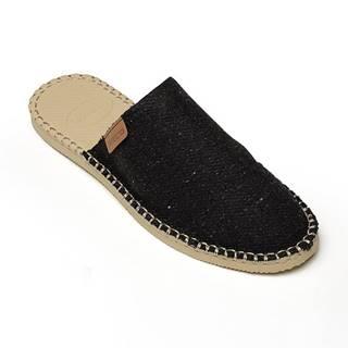 Havaianas - Pantofle