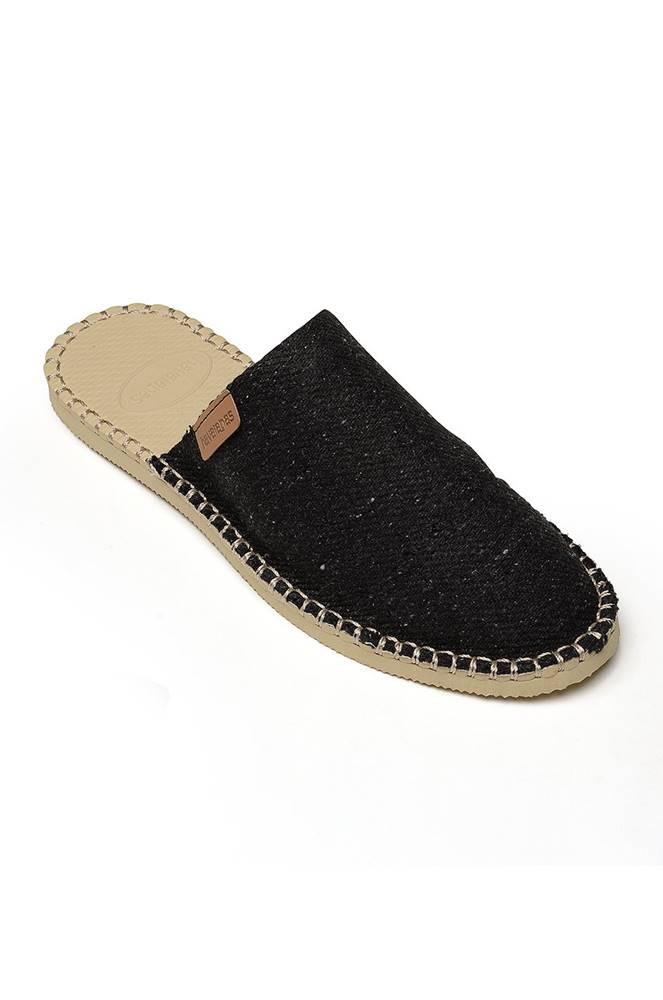 havaianas Havaianas - Pantofle