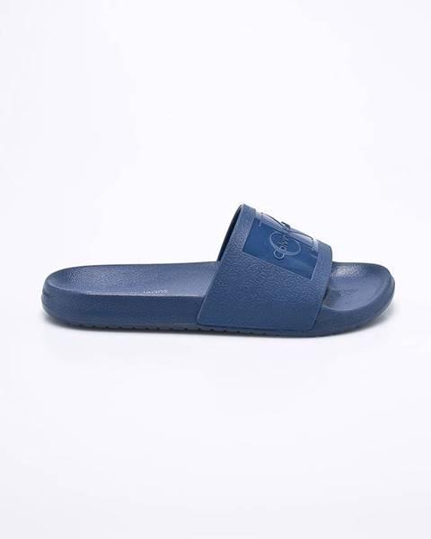 Boty calvin klein jeans