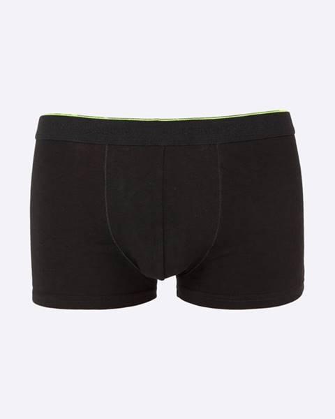 Spodní prádlo Henderson
