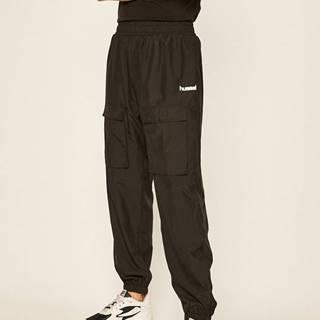 Hummel - Kalhoty