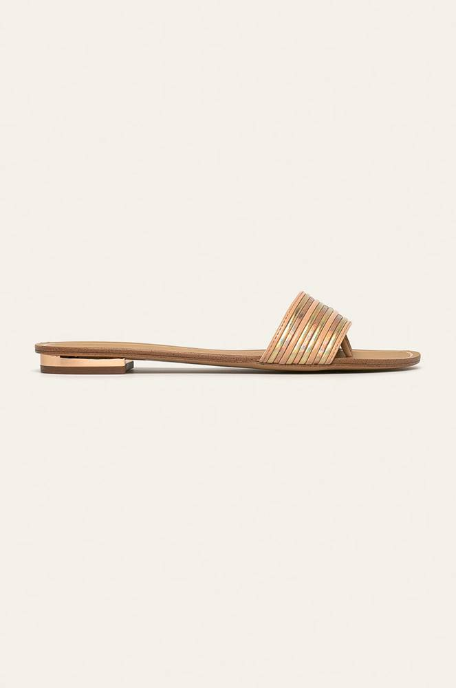 aldo Aldo - Pantofle Uniania