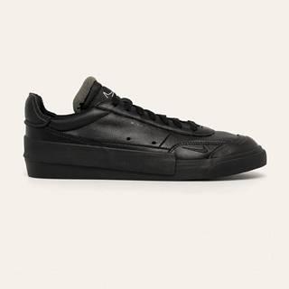 Nike - Boty  Prm