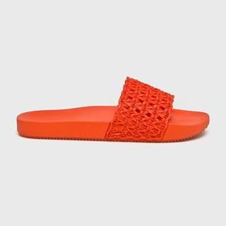 Zaxy - Pantofle