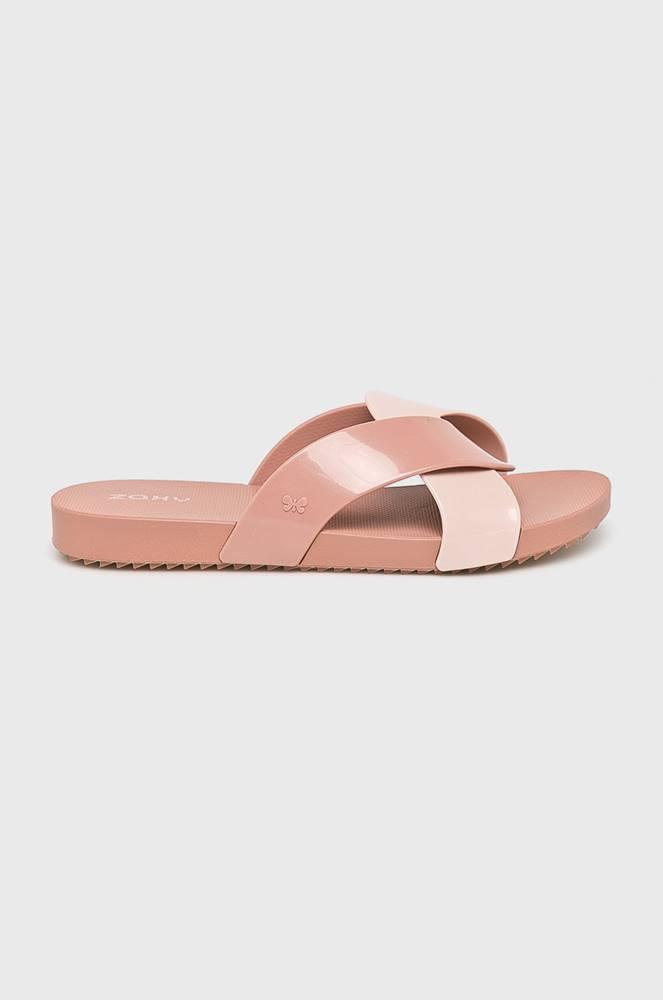 zaxy Zaxy - Pantofle