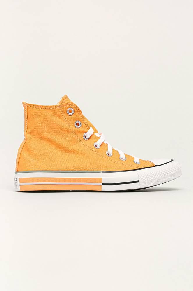 converse Converse - Kecky