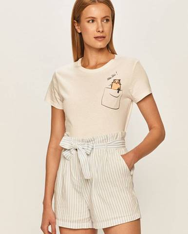 Topy, trička, tílka jacqueline de yong