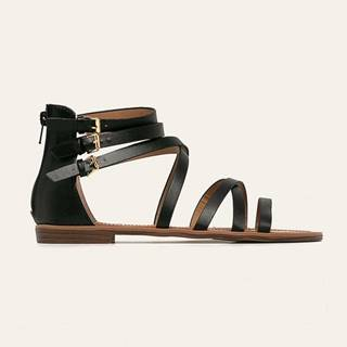 Answear - Sandály Sweet Shoes