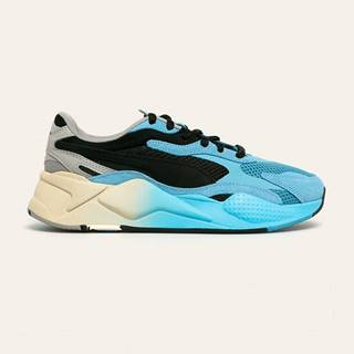 Puma - Boty Rs-X Move