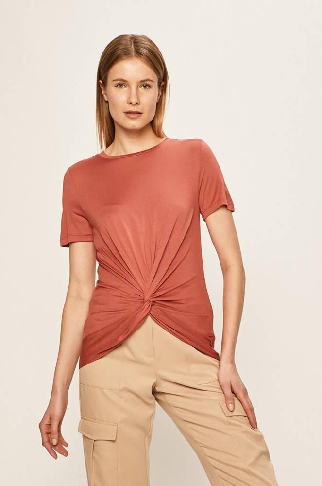 vero moda Vero Moda - Tričko