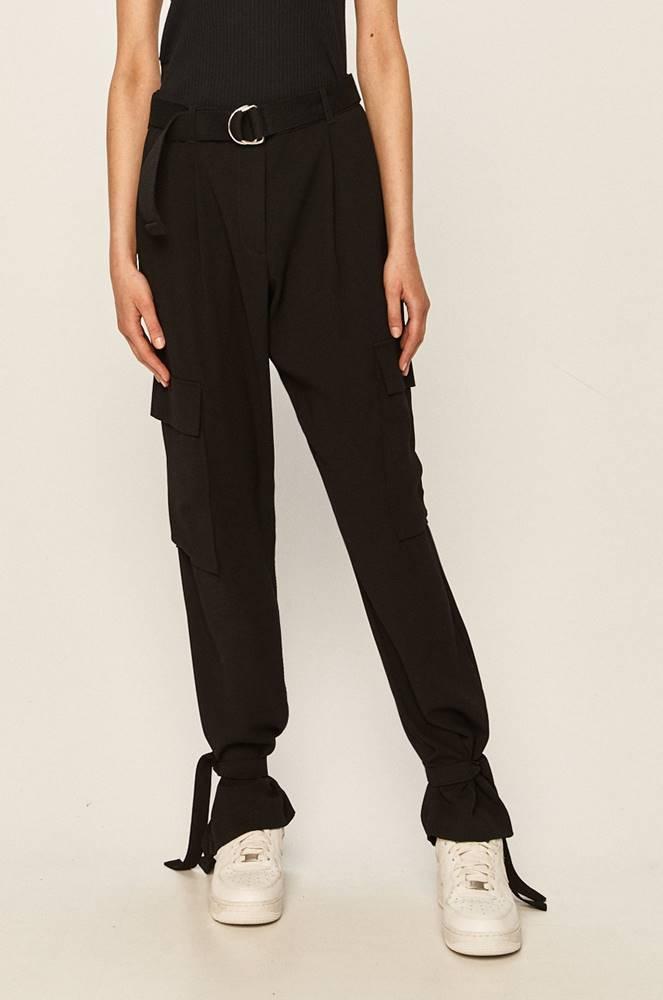 vero moda Vero Moda - Kalhoty