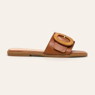 Answear - Pantofle Buanarotti