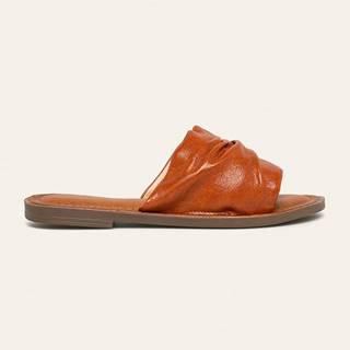 Answear - Pantofle Ideal Shoes