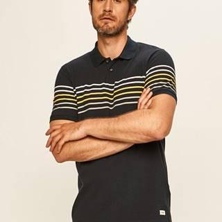 Produkt by Jack & Jones - Polo tričko